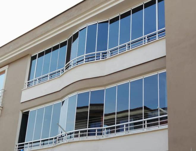 pro-gold-8mm-cam-balkon