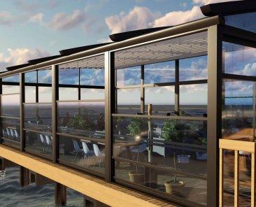 giyotinli-cam-balkon