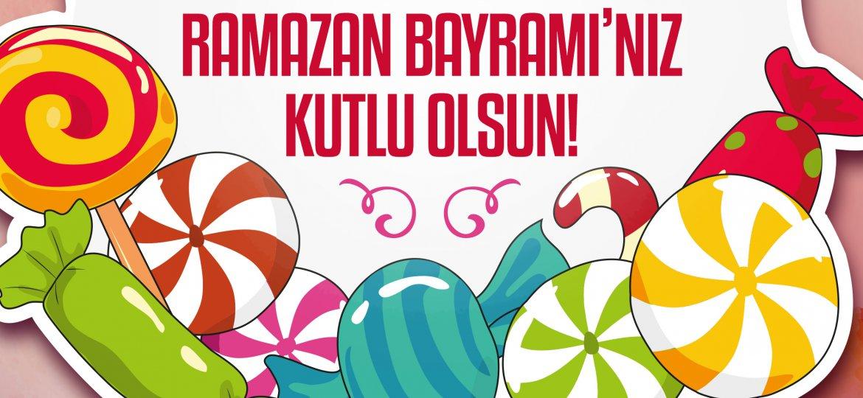 RamazanBayrami