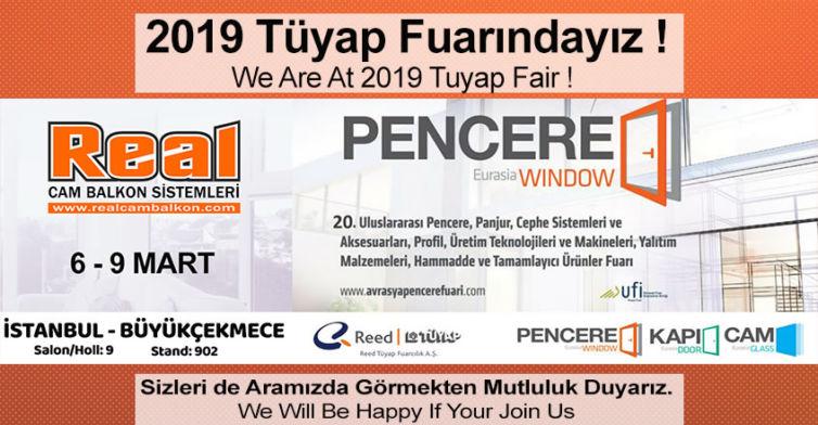tuyap-2019