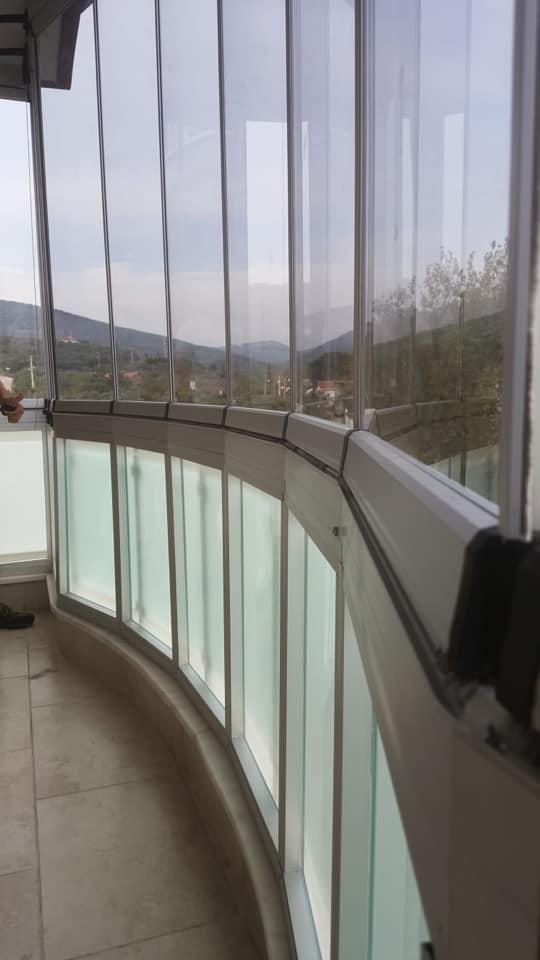 pro-gold-8mm-cam-balkon-13