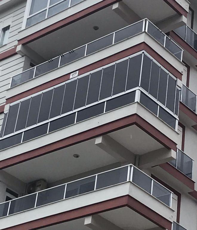 pro-gold-8mm-cam-balkon-5