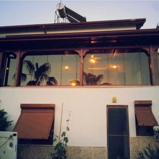 pro-gold-8mm-cam-balkon-6
