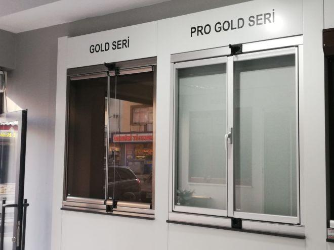 pro-gold-kollu-contali-8