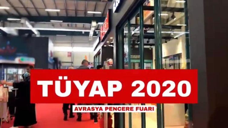 tuyap-2020-fuar